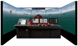 mol bridge simulator