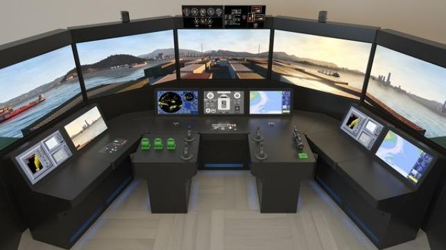 vstep simulator