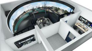 simulator - duisbug